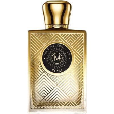 ROYAL Eau de Parfum 75 ML