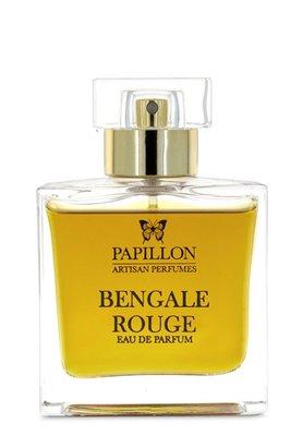 Bengale Rouge Eau de Parfum 50 ml