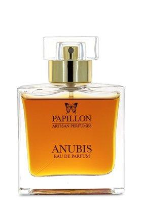Papillon Artisan Perfumes - Anubis Eau de Parfum 50 ml