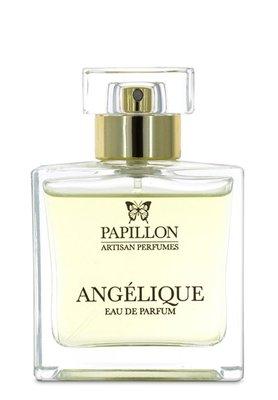 Papillon Artisan Perfumes - Angelique Eau de Parfum 50 ml