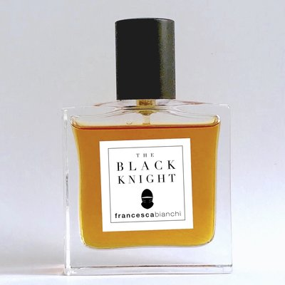The Black Knight 30 ML extract with spray pre-order