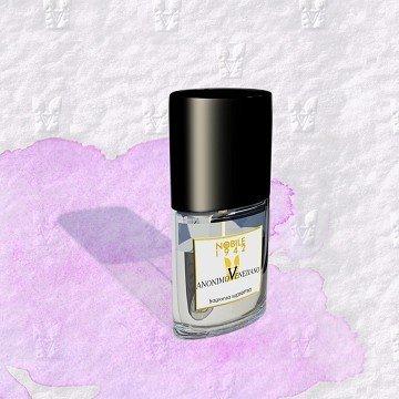 Il Sentiero degli Dei travelspray 13 ml Eau de Parfum