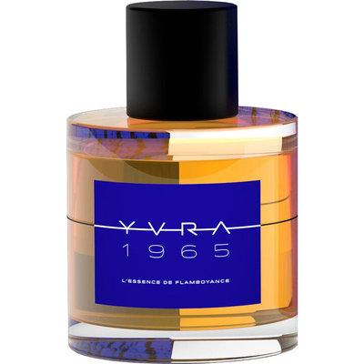 L'Essence de Flamboyance Eau de Parfum 100 ml