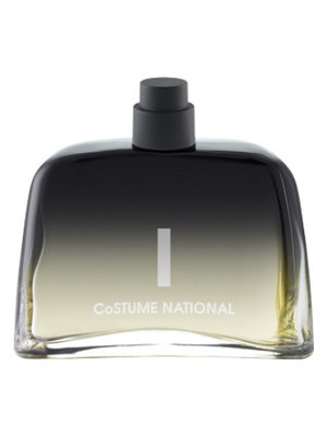 I Eau de Parfum 100 ml