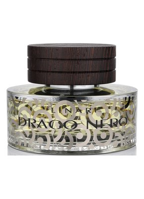 Drago Nero Eau de Parfum 100 ml