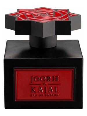 Joorie Eau de Parfum 100 ml