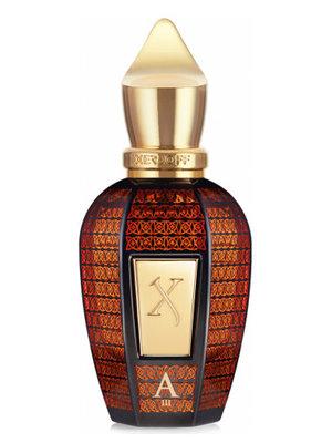 Alexandria III Extract de Parfum 50 ml