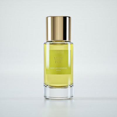 Yuzu Fou Eau de Parfum 50 ml