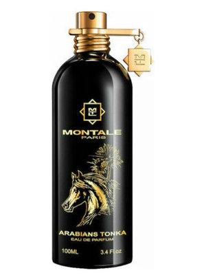 Arabians Tonka Eau de Parfum 100 ml