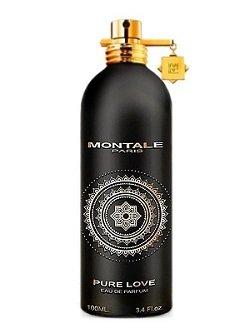 Pure Love Eau de Parfum 100 ml
