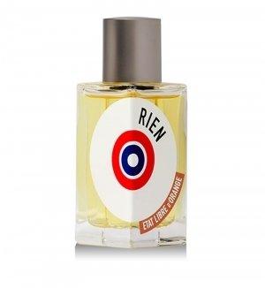 Rien Eau de Parfum 100 ml