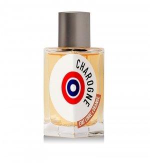 Charogne Eau de Parfum 100 ml