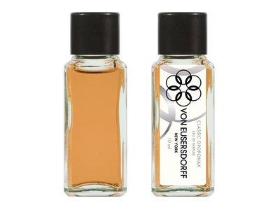 Classic Opoponax splash 10 ml flacon