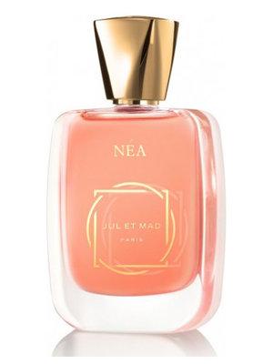 Néa Extrait de Parfum 50 ml