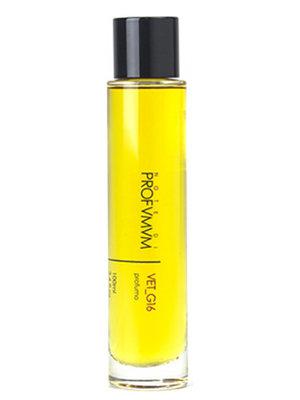 VET G16 Parfum 100 ml