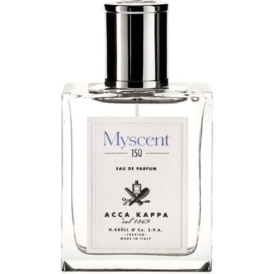 Myscent 150 Eau de Parfum 100 ml