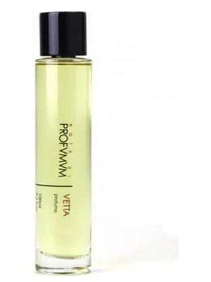 Vetta Parfum 100 ml