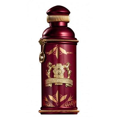 Rose Alba Eau de Parfum 100 ml