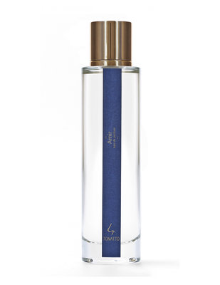 Amir Eau de Parfum 100 ML new bottle