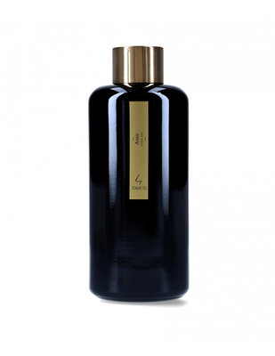 Amir Silky Dry Body Oil 250 ML