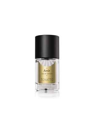 Amir Eau de Parfum15 ml travel spray