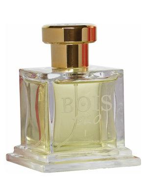 Elite 1 Parfum Extrait 100 ml