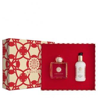 Dia Woman giftset Eau de Parfum 100 ml and 100 ml bodylotion *