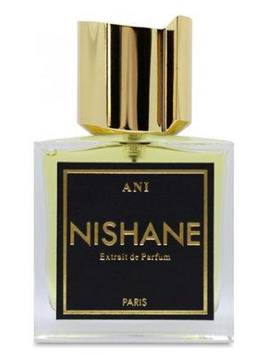 Ani Extrait de Parfum 50 ml