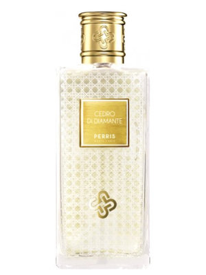 Cedro di Diamante Eau de Parfum 100 ml