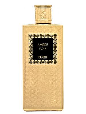 Ambre Gris Eau de Parfum 100 ml
