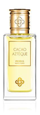 Cacao Azteque Extrait de Parfum 50 ml