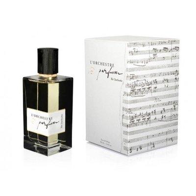 Thé Darbouka Eau de Parfum 100 ml