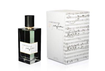 Encens Asakusa Eau de Parfum 100 ml
