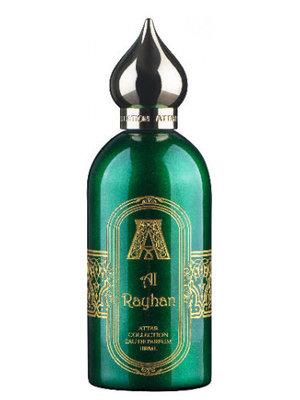 Al Rayhan Eau de Parfum 100 ml