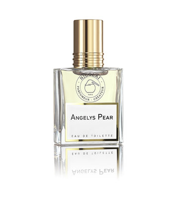 Angelys Pear Eau de Toilette 30 ml