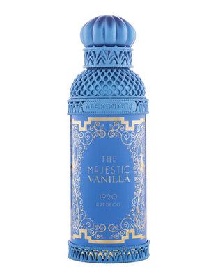 THE MAJESTIC VANILLA Eau de Parfum 100 ml