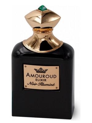 Noir Illumine Extrait Parfum 75 ML