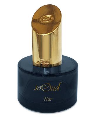 Nur Parfum Nektar 30ml
