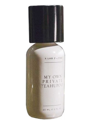 My Own Private Teahupo'o Eau de Parfum 60 ml
