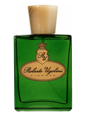 Loafer Eau de Parfum 100 ml