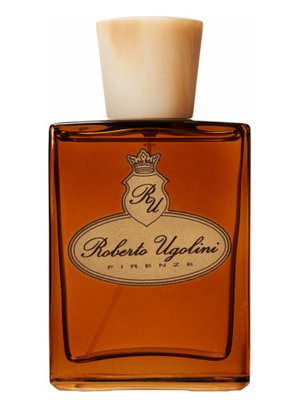 Oxford Eau de Parfum 100 ml