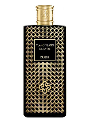 Ylang Ylang Nosy Be Eau de Parfum 100 ml