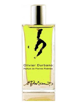 Chrysolithe Eau de Parfum 100 ml Eau de Parfum