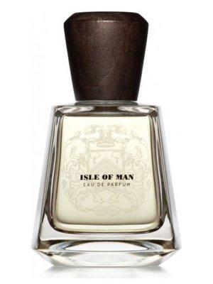 IF by R.K. Eau de Parfum 100 ml
