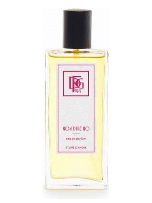 NON DIRE NO Eau de Parfum 50 ml