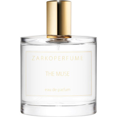 THE MUSE  Eau de Parfum 100 ml
