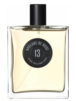 Brulure de Rose 13 Eau de Parfum 100 ml