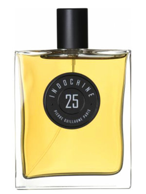 Indochine 25 Eau de Parfum 100 ml
