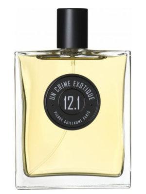 Un Crime Exotique 12.1 Eau de Parfum 100 ml