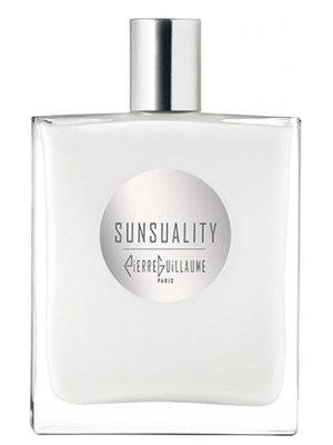 SUNSUALITY Eau de Parfum 50 ml